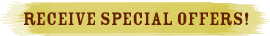 Recieve Special Offers From Sal's Angus Grill Via E-mail.!